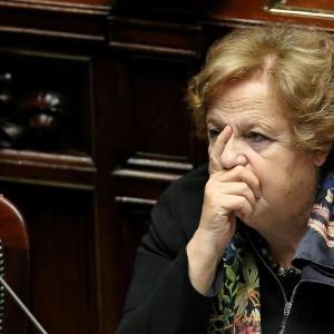 """Telefonate ai Ligresti, Cancellieri indagata. """"Sui contatti con la famiglia l'ex Guardasigilli ha mentito ai pm"""""""