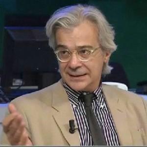 "Azzariti: ""Troppa continuità col Porcellum, la costituzionalità è a rischio"""