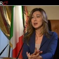 """Virginia Raffaele: """"La mia"""