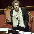 """Telefonate ai Ligresti, Cancellieri indagata """"L'ex Guardasigilli  ha mentito ai pm"""""""