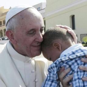 Papa Francesco, la carta vincente della Chiesa