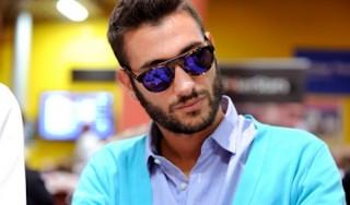 Sammartino, fuga dall'Italia: destinazione Nova Gorica e Las Vegas