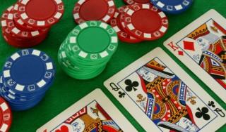 Poker live: Treviso pronta al confronto con chi organizza tornei