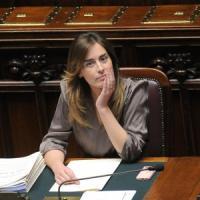 Senato e titolo V, ecco la riforma di Renzi