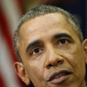Se Obama fa perdere l'America