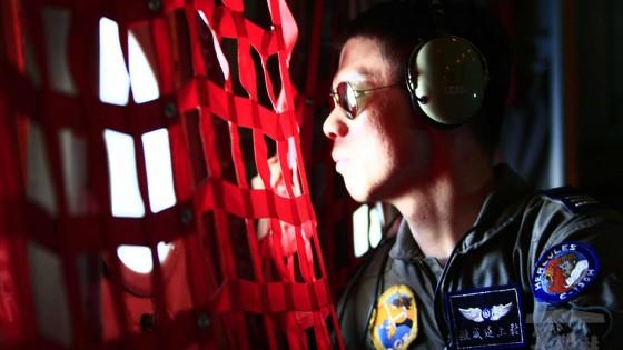 Aereo scomparso, esperti Usa: ha continuato a volare per ore. Equivoco su foto satellite cinese