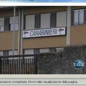 """Caso Uva, l'appello di Manconi: """"Non può essere quel pm a sostenere l'accusa in aula"""""""
