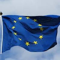Manifesto per un piano europeo straordinario per lo sviluppo sostenibile e l'occupazione