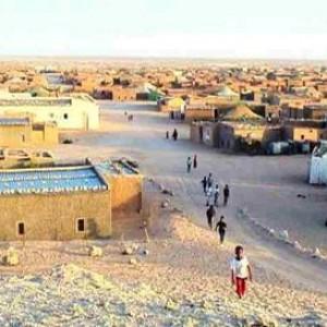 Sahara occidentale, una missione di pace ma senza diritti umani