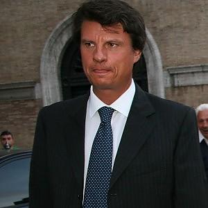 Mauro Floriani