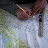 Aereo scomparso, ricerche estese a ovest della Malesia. Si rafforza la teoria del dirottamento, ignoto l'obiettivo