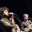 Roma, Webnotte live dall'Auditorium    Video L a  puntata integrale