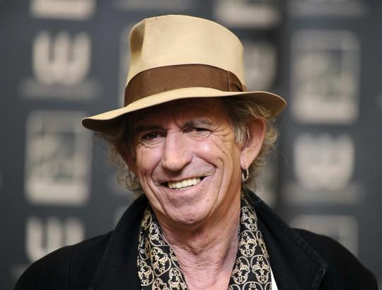 I Rolling Stones in concerto a Roma: appuntamento a giugno, al Circo Massimo