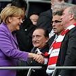 """Bayern, Hoeness  non farà appello   video   """"E' giusto che io vada  in carcere""""   Le foto"""