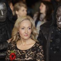 Aspettando lo spinoff, la Rowling