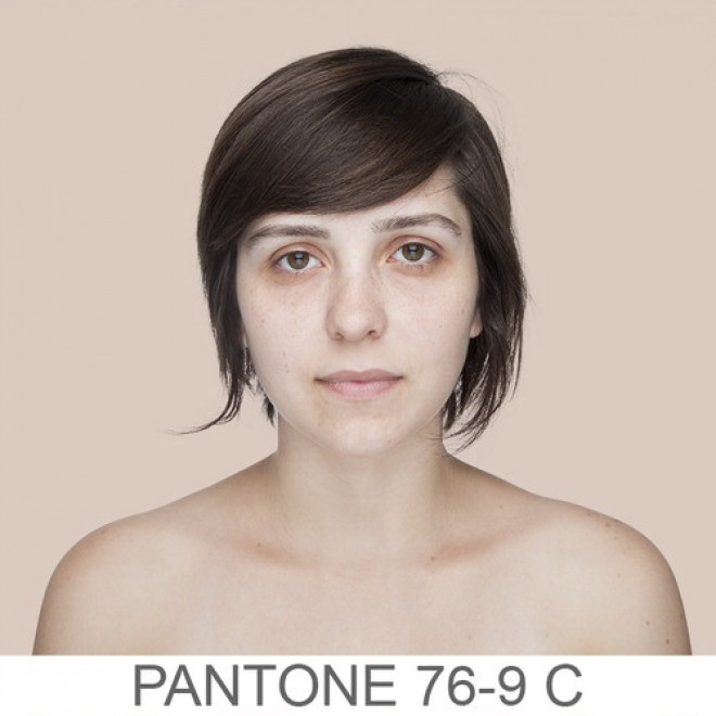 Affronti pacchi con vitamine per pelle di faccia secca