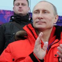 Spiegel: ipotesi G7 a Londra se la Russia venisse esclusa dal G8