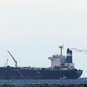 Libia: le 'teste di cuoio' Usa prendono il controllo della petroliera nordcoreana