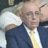 Milan, gli errori di Seedorf e gli azzardi di Galliani. E' il momento delle decisioni forti