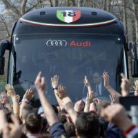 """Milan, Sacchi: """"I tifosi sbagliano. Balotelli? Immaturo e poco mobile"""""""