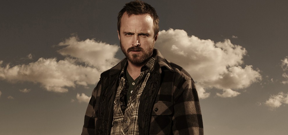 "Il salto di Aaron Paul, da ""Breaking Bad"" a Hollywood"