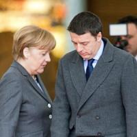 Flessibilità, minijob, formazione, sussidi a tuttiEcco il modello tedesco che piace a Renzi