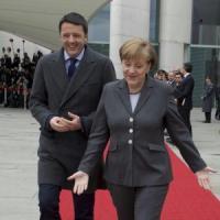 """E Matteo tira un sospiro di sollievo: """"Il deficit può salire ma sotto il 3%"""""""