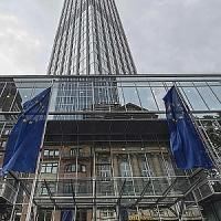 Via libera all'Esm dai giudici tedeschi: rigettato il ricorso contro il Salva stati