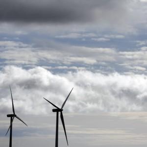 Le rinnovabili ripartono dopo l'alt agli incentivi