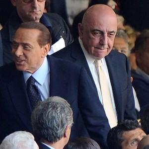 """Milan in totale confusione. Galliani: """"Ma io non mollo"""""""