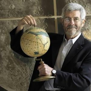 """Bignami: """"E ora per noi scienziati si aprono nuove frontiere"""""""