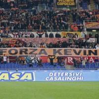 Roma, la difesa soffre: serve De Rossi. Strootman operato in Olanda