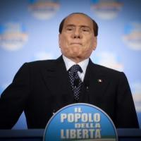 Cassazione conferma due anni di interdizione a Silvio Berlusconi: non potrà candidarsi