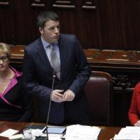 """Spending review, Renzi: """"Dobbiamo ancora decidere dove tagliare"""""""