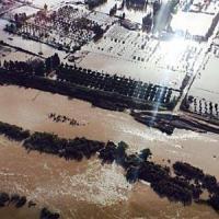 """Alluvione in Sardegna, rivolta bipartisan contro il governo: """"Nega i fondi, la misura è colma"""""""