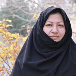 """Iran, Sakineh esce dal carcere. """"Perdonata per buona condotta"""""""