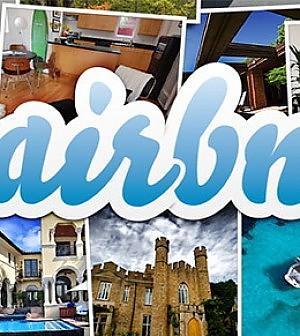 Airbnb raggiunge il club delle società da 10 miliardi di dollari