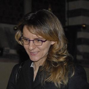 """Campana Comparini: """"Non ho avuto l'incarico da curatrice perché sto per sposare Carrai"""""""