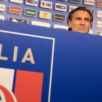 Nazionale, Prandelli: ''Al Mondiale senza paura. Balotelli sia più generoso''