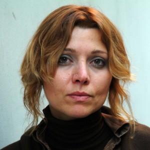 """Elif Shafak: """"Diritto di parola essenziale, questa in Turchia non è democrazia"""""""