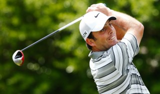 Golf, Molinari quinto all'Arnold Palmer Invitation