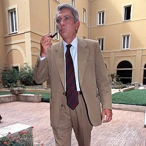 """Pellegrino: """"007 sull'Honda in via Fani? Mi sembra solo l'ennesima bufala"""""""