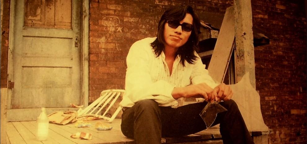 """La rivincita di Rodriguez """"Ero diventato <br />una star ma vivevo senza saperlo"""""""