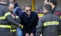 Cellino non pu� acquistare il Leeds Sentenza per evasione fiscale