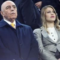 """Milan, Barbara Berlusconi: """"Progetto a lungo termine, almeno tre anni per vedere i risultati"""""""