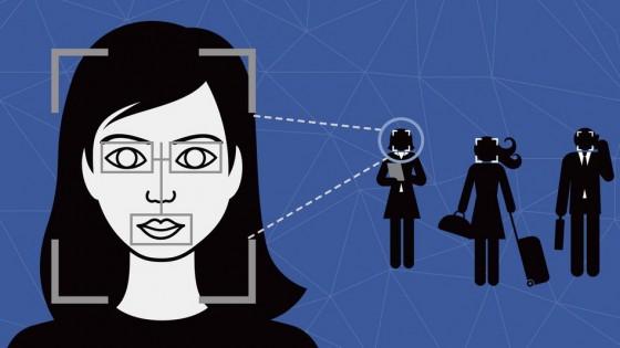 Facebook, Tesla e Kutcher, insieme per un grande cervello artificiale. E il social già riconosce le facce