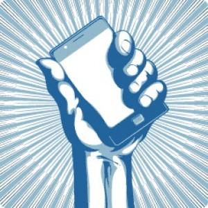 Wattpad, scrittori ai tempi del social: già 2 milioni di autori online