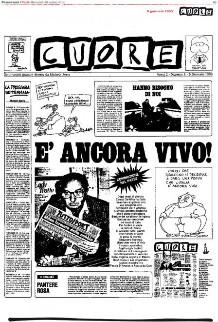 Fabio Celi E Gli Infermieri Follia