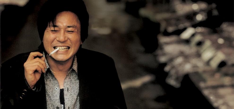 """Choi Min-sik: """"Il cinema è l'arte della regia, io sono al servizio del suo mondo"""""""