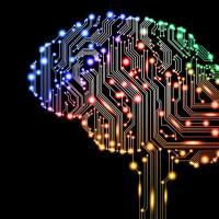 Facebook, Elon Musk e Kutcher insieme per il cervello digitale